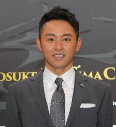 北島康介氏 河村市長のメダル噛みつき問題 「そもそもなんで表敬訪問しなきゃいけないのか」のイメージ画像