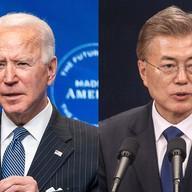 米国との「スワップ」霧散、失敗した「ワクチン外交」=韓国のイメージ画像