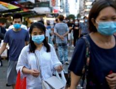 香港、新型コロナ市中感染確認11日連続ゼロ…輸入性3人中2人から変異株ウイルス検出=6/18