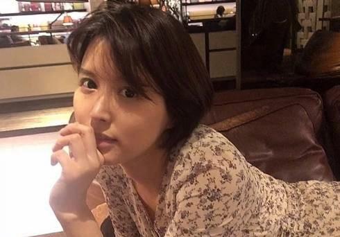 嵐・松本潤が愛でた花びらが満開に!? AV嬢・葵つかさの「モザイク除去動画」が流出