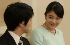 「眞子さまも記者会見には乗り気ではないご様子」と関係者の声 小室圭さん帰国はよもやの理由のイメージ画像
