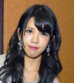 坂口杏里さん、「お腹の子、中絶したよ」と告白 誹謗中傷の声には「自粛終わったら店来て直接言って」のイメージ画像