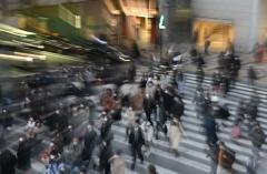 ついに新型コロナ保険が登場 診断された時点で10万円 感染状況で保険料変動
