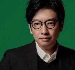小林賢太郎氏 謝罪コメント全文「浅はかに人の気を引こうとしていた」のイメージ画像