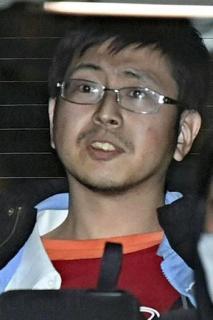 東大院出身「マスク拒否男」2度目の逮捕を嘆く父親 「論文が通らずあんなふうに…」のイメージ画像