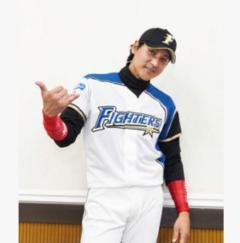 日本ハム 新監督に新庄氏有力 栗山監督後任、06年日本一に貢献した北海道の英雄のイメージ画像