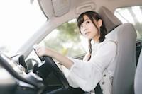 車に友人を乗せると『10人に1人』が「ドライブ中に〇〇でギスギスする」恐怖の車内のイメージ画像
