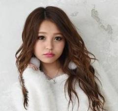 女子高生モデルの土屋怜菜が淫行条例に訴え「恋のジャマする」