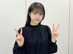 乃木坂46松村沙友理が涙の卒業発表 「27枚目シングルの活動をもって」のイメージ画像