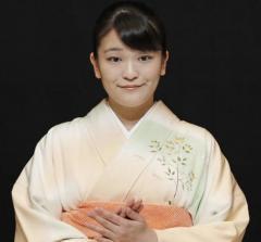 皇室スケジュールから逆算すると…眞子さまの結婚は遅くても11月上旬