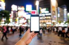 日本で発達した微エロ(?)ジャンル──規制されるかはアルゴリズム次第! おっぱい系YouTuber最前線のイメージ画像