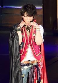 KAT-TUN・亀梨和也、「気持ち悪い」「性犯罪」と非難轟々! スカートめくり自慢が炎上!