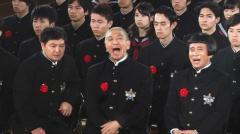 日本テレビ、大みそか15年放送の「笑ってはいけないシリーズ」休止 新コンセプト6時間生放送お笑い特番にのイメージ画像