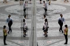 コラム:円安の弊害と不都合な事実、競争力と賃金で後退する日本のイメージ画像