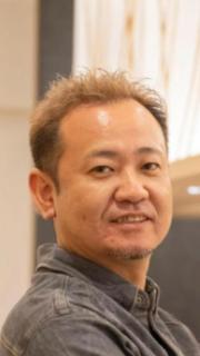 酒気帯び2人死傷で懲役5年6月 危険運転認めず、福井地裁