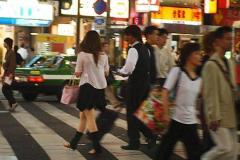 性風俗のスカウト役か 「いかがわしい店とは知らなかった」大学生を職業安定法違反で逮捕 愛知・名古屋市のイメージ画像