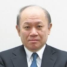 警察庁 新長官に中村格次長が就任へのイメージ画像