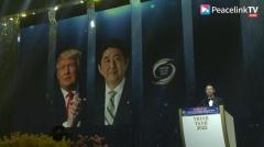 霊感商法対策の弁護士団体が安倍晋三前首相に公開抗議文