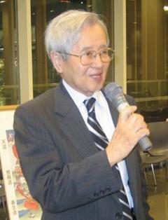《控訴しない方針》池袋暴走「人をいっぱい轢いちゃった」飯塚幸三被告の履歴書のイメージ画像