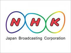 NHK契約逃れ「未収分を含め割増金徴収」の放送法改正案、異例のタイミングで廃案へのイメージ画像