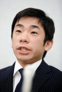 織田信成氏、裁判は和解へ 関大アイススケート部モラハラで監督辞任問題のイメージ画像