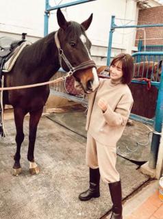 紗栄子、V6へ感謝!「学校へ行こう」のスタジオであの頃と変わらぬ笑顔!のイメージ画像