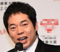 今田耕司、『深イイ話』ココリコ遠藤の豪邸住まいに絶句「嘘やろ……」