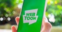 中韓が電子コミック市場を席捲!「漫画版TikTok」Webtoonの台頭でマンガは横読みから縦読みの時代へ?のイメージ画像