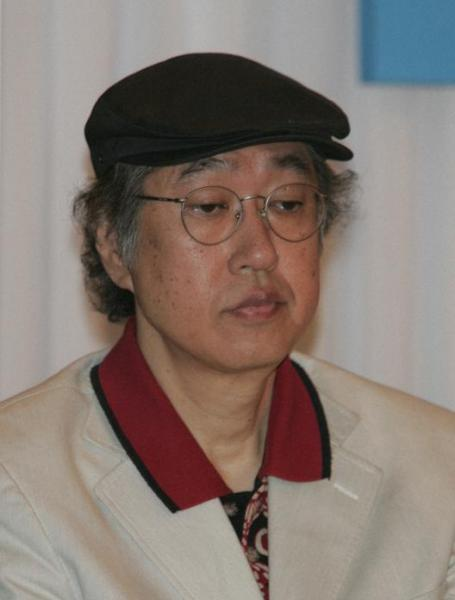 岸部四郎さん死去 71歳 拡張型心筋梗塞による急性心不全で