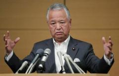 甘利明氏、自身の選挙が「思わぬ苦戦」で「河野太郎氏と幹事長交代説」ものイメージ画像