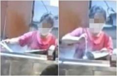 「客が残したスープを鍋に」…釜山・飲食店の「不衛生」な環境が物議に=韓国のイメージ画像