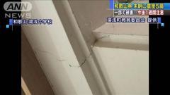 ばく 祭 沖縄 【楽天市場】送料無料 はくばく もち麦ごはん