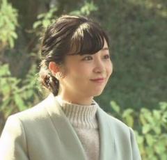 佳子さま26歳、オンラインで活動取り組まれのイメージ画像