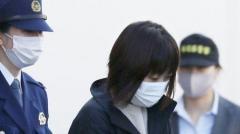 創価学会員・赤堀恵美子被告 「福岡5歳餓死事件」に見るカルト的手口の異様さのイメージ画像