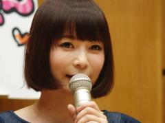 中川翔子、知らない後輩におごるのがイヤ!「味がしなくなっちゃう」のイメージ画像