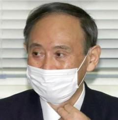 菅内閣支持率52%、朝日新聞との違いが話題に 産経&FNN世論調査のイメージ画像