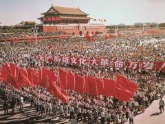 現地取材:中国から外国企業が「大脱出」する予兆が見え始めたのイメージ画像