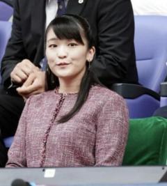 小室圭さん・眞子さまの結婚問題、宮内庁・官邸がいよいよ「解決」のため動き始めた…!のイメージ画像