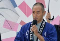 市川海老蔵、『鉄腕DASH』でのタメ口に視聴者イライラ「不快だから二度と出るな」「偉そうで感じ悪い」のイメージ画像