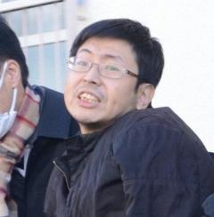 マスク拒否の男再逮捕 千葉、飲食店で客殴打疑い
