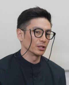 """「許されるなら、俳優として活動したい」伊勢谷友介(44)が""""逮捕後初インタビュー""""で語った本音"""