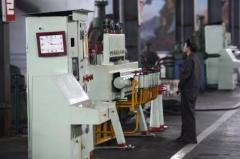 「53億ウォンを回収できず」北朝鮮企業、韓国企業を相手取り初めての訴訟戦