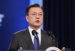 脱・脱日本依存? 韓国自治体が日本の半導体材料メーカー誘致に舵を切っているのイメージ画像