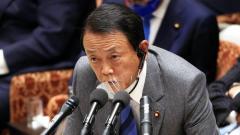 麻生太郎財務相の「給付するつもりない」発言に、立川志らく「困っているなら死ねと聞こえる」