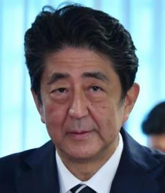 安倍元首相Youtubeデビュー「やはりSNSを活用しなければならないと考えました」のイメージ画像