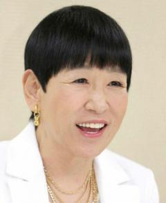 和田アキ子、カトパン結婚相手「一般」に疑問「年商2000億円で一般の人って。企業の社長でもいい」のイメージ画像