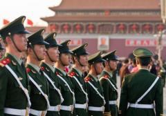 中国指導部 恒大集団の経営危機中国破綻で軍・警察に「第1級厳戒態勢」のイメージ画像