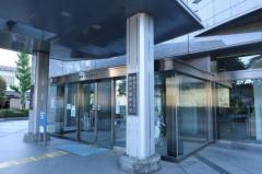 巡査部長が拳銃自殺か、静岡県警 沼津署内、遺書見つからずのイメージ画像