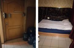 ドバイで売春強要被害のタイ人女性7人を救出~売春宿のオーナーは中国人、管理者は韓国人のイメージ画像