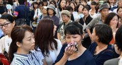 """朝鮮学校の授業料""""実質無償化"""" 元生徒側の敗訴確定 最高裁のイメージ画像"""